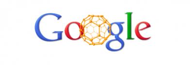 Buckminsterfullerene - buckyball