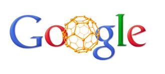 ¿Qué es el Buckminsterfullereno?
