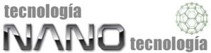 Tecnología Nano – NanoTecnología